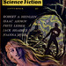 The Magazine of Fantasy and Science Fiction September 1963