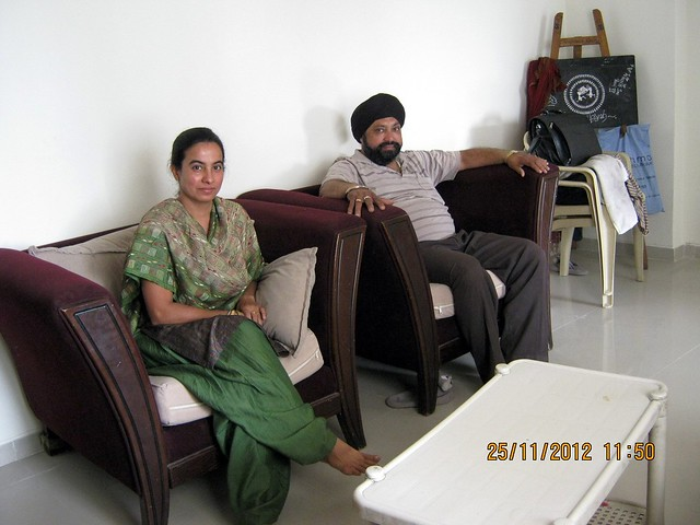 Vastushodh Projects' UrbanGram Kondhawe Dhawade Pune 411023 - Ms & Mr Chaddha