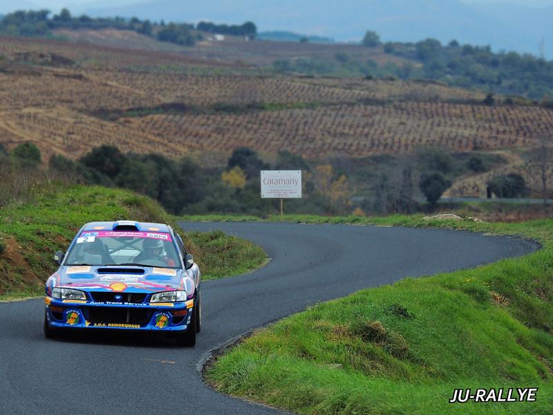 Rallye du Fenouilledes 2012 8219693187_1ac855e405_c