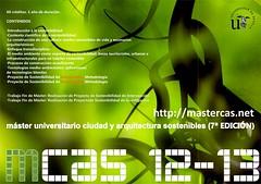 cartelmcas12-13