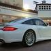 P3473A 2010 Porsche Targa 4S 085