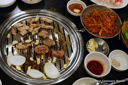 korean-bbq-busan.jpg