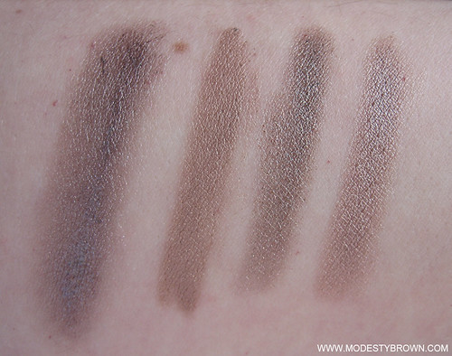 Taupe+Bases+Comparison3
