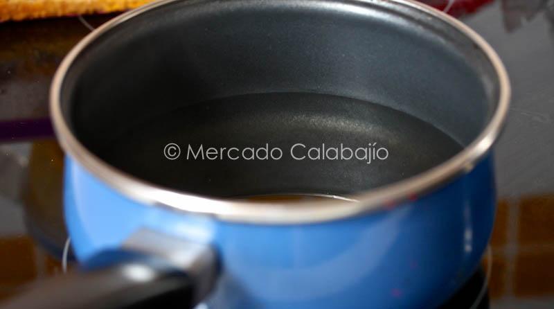PAN BROA DE MILHO-2