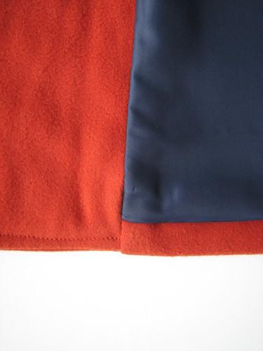 Simplicity 2508 - Coat