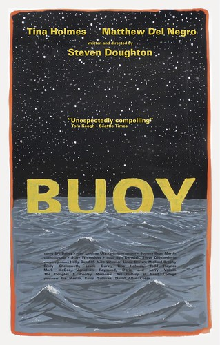Buoy @ Hollywood Theatre Portland