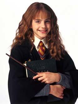 Hermione - Inspiration (1)