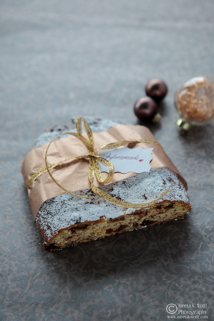 Date Fig Stollen by Meeta K. Wolff-0025