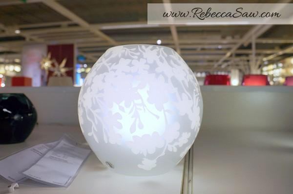 iKea_Top_10_Christmas_Gift_Idea-012