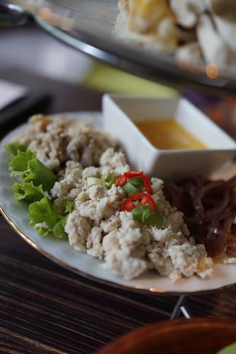 台北2012 - 水舞饌 (7)
