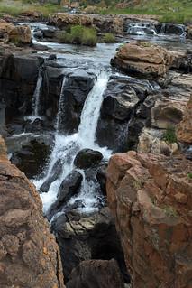 Image of Bourke's Luck Potholes. southafrica südafrika bourke'sluckpotholes panoramaroute