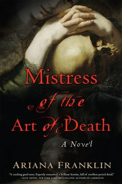 mistress_art_death