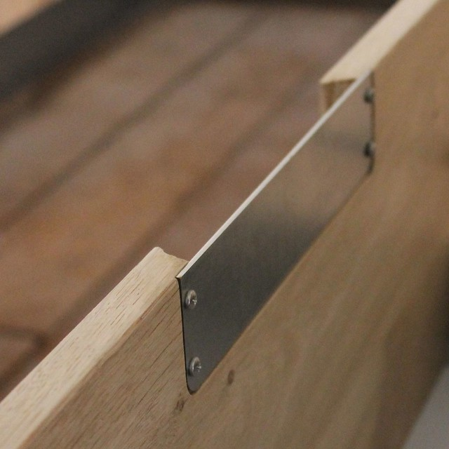 Piet Boon Keuken Ikea : met ikea keuken kasten door Koak design in de stijl van piet boon