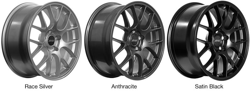 apex ec 7 track wheels spring group buy. Black Bedroom Furniture Sets. Home Design Ideas