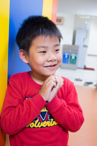 [occupational therapy]–Why Kids With Autism May Avoid Eye Contact