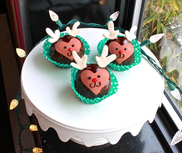 Zoe Cake Shop Happy Valley
