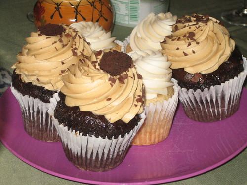 IMG_6326 Lia's cupcakes