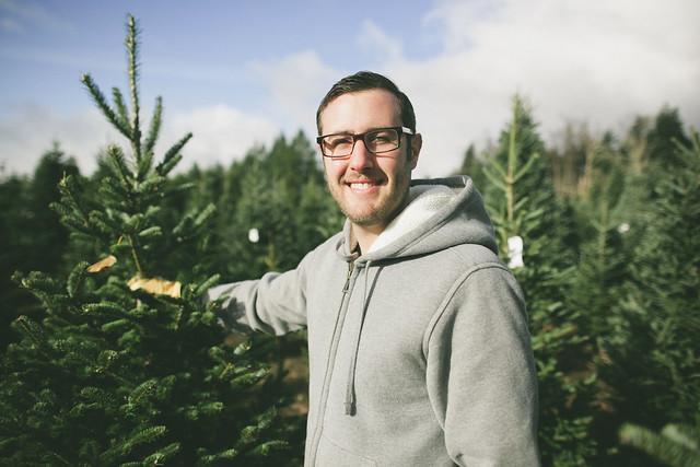 Christmas Tree Hunting_20121125_0063