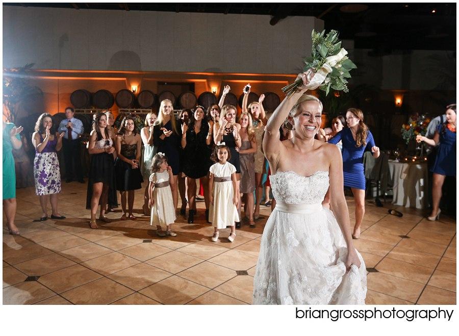 Jori_Justin_Palm_Event_Center_Wedding_BrianGrossPhotography-355_WEB