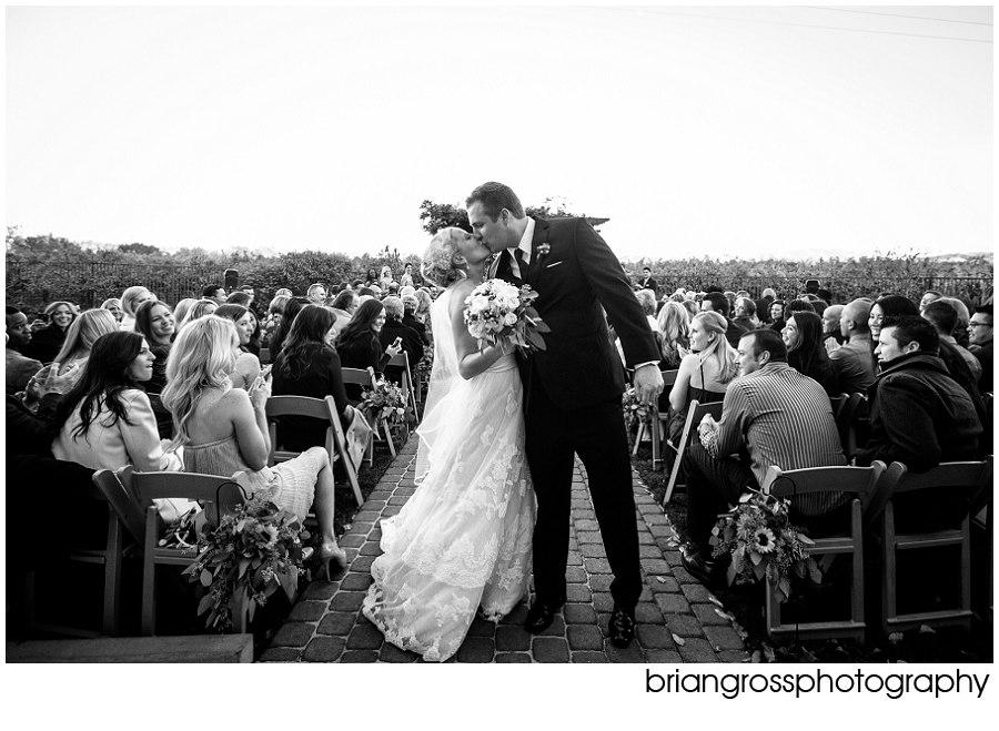 Jori_Justin_Palm_Event_Center_Wedding_BrianGrossPhotography-265_WEB