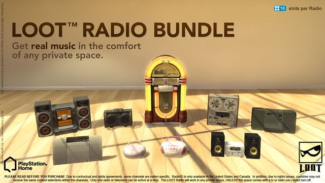 LOOT_Radio_Bundle_1280x720
