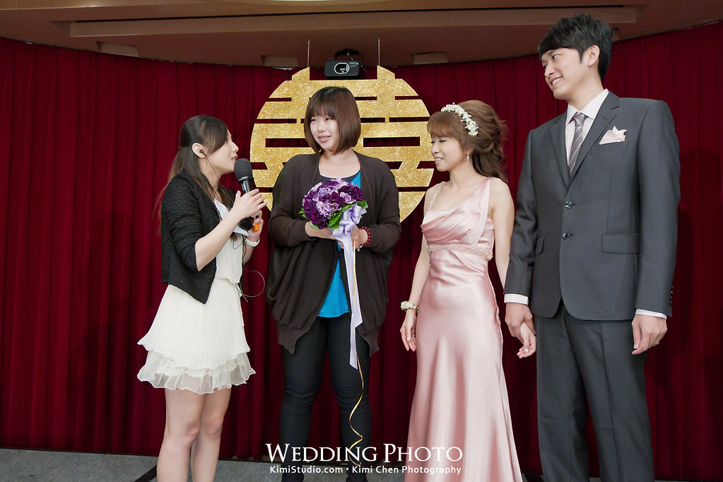 2012.09.18 Wedding-083