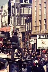 AMSTERDAM May5,1970 pic22