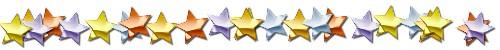stars 1041690hfuordl9hi