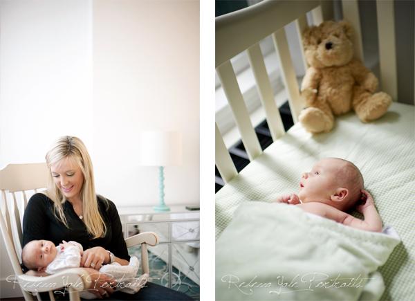RYALE_newborn-8