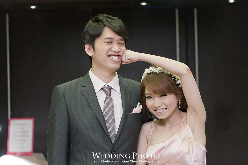 2012.09.18 Wedding-072