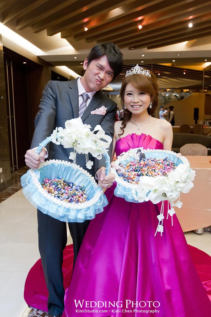 2012.09.18 Wedding-119