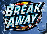 Online Break Away Slots Review