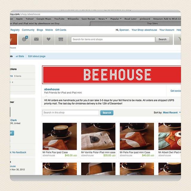 Screen Shot 2012-12-03 at 9.11.53 PM