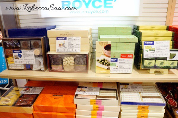 Royce chocolates in Japan-004