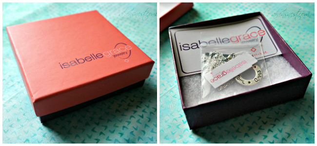 Isabelle-Grace-Jewelry-Packaging