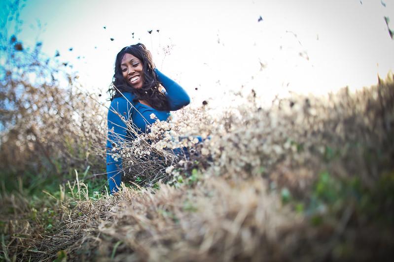 Stephanie - Northwest Arkansas Portrait Photographer-10