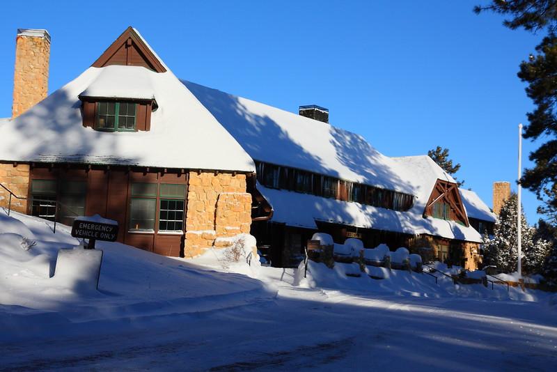 IMG_5422 Bryce Canyon Lodge