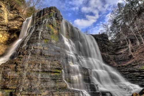 statepark white river tn tennessee putnam burgessfalls burgessfallsstatepark putnamcounty whitecounty fallingwaterriver easternhighlandrim billfultz