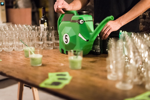 Evernote Meetup Paris - 無料写真検索fotoq