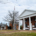 Goochland County Courthouse - Goochland, VA
