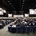 WCIT 2012 - Day 4