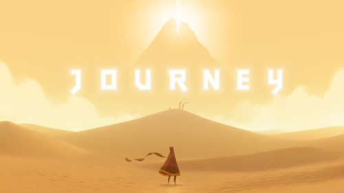 journey grammy
