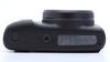 Canon PowerShot SX150 IS (bottom)