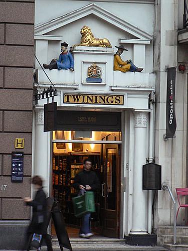 Twinings 2.jpg