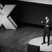 Alan Brown   Undiagnosed in Millions, Do You Have It?    TEDxSan