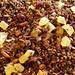 Gluten Free Asian Granola