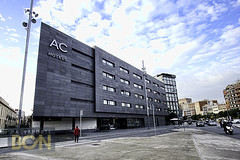 AC Hotel by Marriott, Barcelona