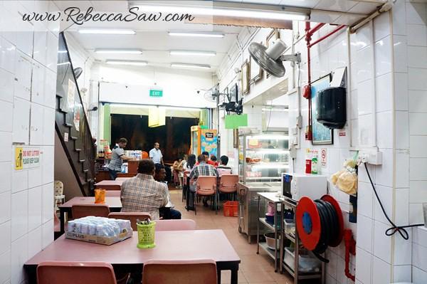 deer murtabak - zam zam Singapore (3)