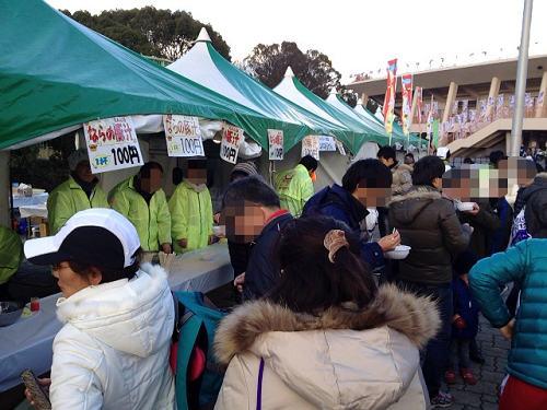 「奈良マラソン2012」完走記-03