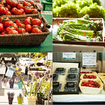 Capital Region Farmers Market